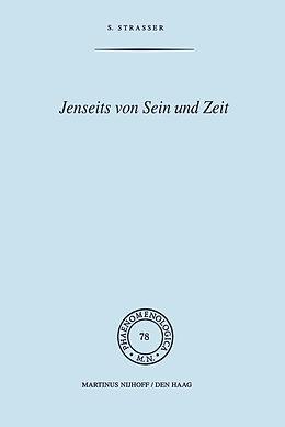 Cover: https://exlibris.azureedge.net/covers/9789/4009/9722/6/9789400997226xl.jpg
