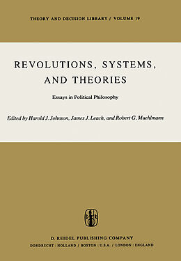 Cover: https://exlibris.azureedge.net/covers/9789/4009/9896/4/9789400998964xl.jpg