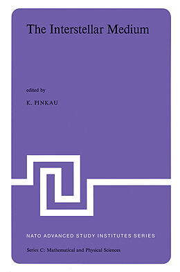 Cover: https://exlibris.azureedge.net/covers/9789/4010/2152/4/9789401021524xl.jpg
