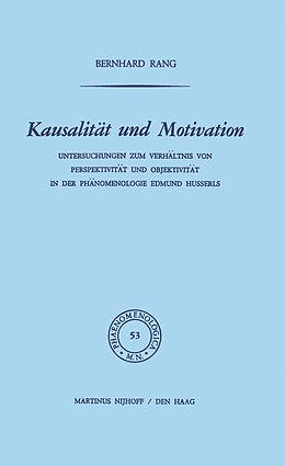 Cover: https://exlibris.azureedge.net/covers/9789/4010/2394/8/9789401023948xl.jpg