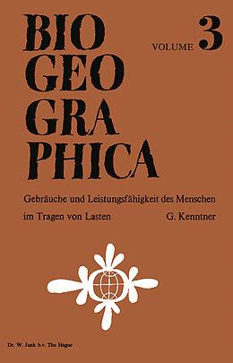Cover: https://exlibris.azureedge.net/covers/9789/4010/2705/2/9789401027052xl.jpg