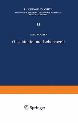 Cover: https://exlibris.azureedge.net/covers/9789/4010/3196/7/9789401031967xl.jpg
