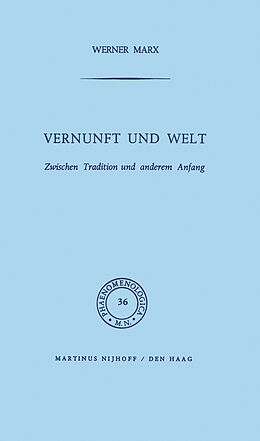 Cover: https://exlibris.azureedge.net/covers/9789/4010/3244/5/9789401032445xl.jpg
