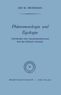 Cover: https://exlibris.azureedge.net/covers/9789/4010/3617/7/9789401036177xl.jpg