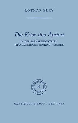Cover: https://exlibris.azureedge.net/covers/9789/4010/3644/3/9789401036443xl.jpg