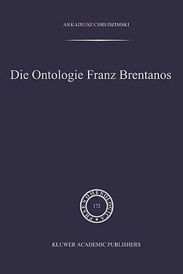 Cover: https://exlibris.azureedge.net/covers/9789/4010/3754/9/9789401037549xl.jpg