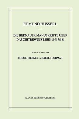 Cover: https://exlibris.azureedge.net/covers/9789/4010/3833/1/9789401038331xl.jpg