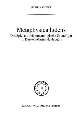 Cover: https://exlibris.azureedge.net/covers/9789/4010/3972/7/9789401039727xl.jpg