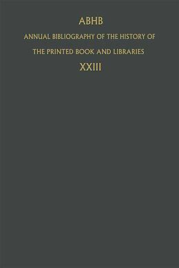 Cover: https://exlibris.azureedge.net/covers/9789/4010/4081/5/9789401040815xl.jpg