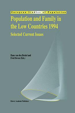 Cover: https://exlibris.azureedge.net/covers/9789/4010/4119/5/9789401041195xl.jpg