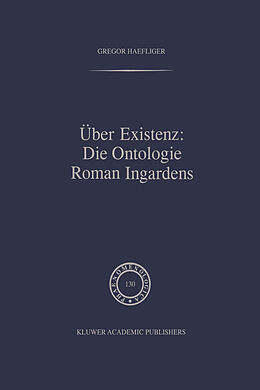 Cover: https://exlibris.azureedge.net/covers/9789/4010/4731/9/9789401047319xl.jpg