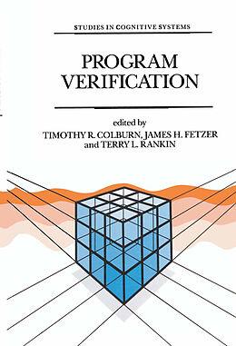 Cover: https://exlibris.azureedge.net/covers/9789/4010/4789/0/9789401047890xl.jpg