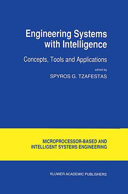 Kartonierter Einband Engineering Systems with Intelligence von