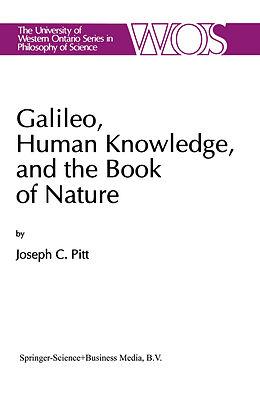 Cover: https://exlibris.azureedge.net/covers/9789/4010/5158/3/9789401051583xl.jpg
