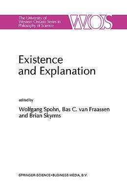 Cover: https://exlibris.azureedge.net/covers/9789/4010/5430/0/9789401054300xl.jpg