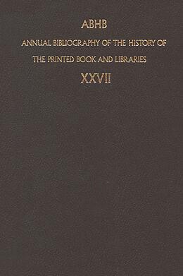 Cover: https://exlibris.azureedge.net/covers/9789/4010/5964/0/9789401059640xl.jpg