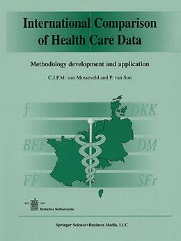 Cover: https://exlibris.azureedge.net/covers/9789/4010/5969/5/9789401059695xl.jpg