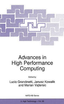Cover: https://exlibris.azureedge.net/covers/9789/4010/6322/7/9789401063227xl.jpg