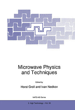 Cover: https://exlibris.azureedge.net/covers/9789/4010/6333/3/9789401063333xl.jpg