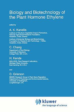 Cover: https://exlibris.azureedge.net/covers/9789/4010/6336/4/9789401063364xl.jpg