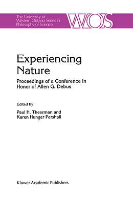 Cover: https://exlibris.azureedge.net/covers/9789/4010/6454/5/9789401064545xl.jpg
