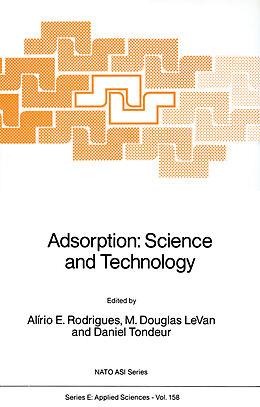 Cover: https://exlibris.azureedge.net/covers/9789/4010/7514/5/9789401075145xl.jpg