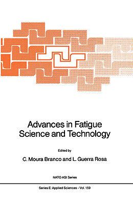 Cover: https://exlibris.azureedge.net/covers/9789/4010/7521/3/9789401075213xl.jpg