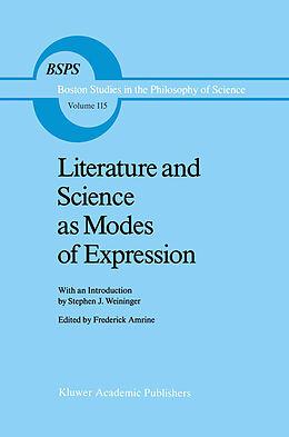 Cover: https://exlibris.azureedge.net/covers/9789/4010/7531/2/9789401075312xl.jpg