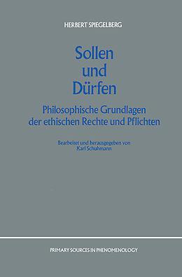 Cover: https://exlibris.azureedge.net/covers/9789/4010/7573/2/9789401075732xl.jpg