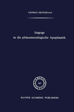 Cover: https://exlibris.azureedge.net/covers/9789/4010/7656/2/9789401076562xl.jpg