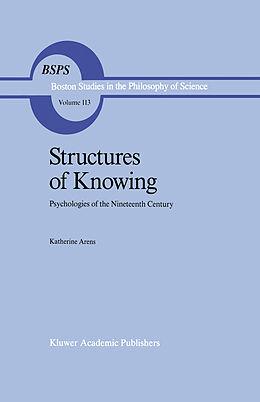 Cover: https://exlibris.azureedge.net/covers/9789/4010/7692/0/9789401076920xl.jpg