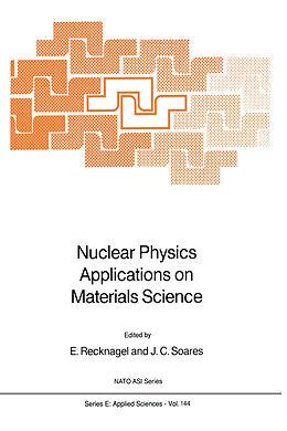 Cover: https://exlibris.azureedge.net/covers/9789/4010/7759/0/9789401077590xl.jpg