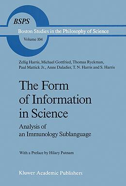 Cover: https://exlibris.azureedge.net/covers/9789/4010/7777/4/9789401077774xl.jpg