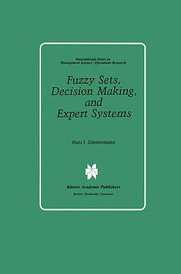 Cover: https://exlibris.azureedge.net/covers/9789/4010/7957/0/9789401079570xl.jpg