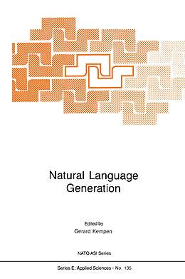 Cover: https://exlibris.azureedge.net/covers/9789/4010/8131/3/9789401081313xl.jpg
