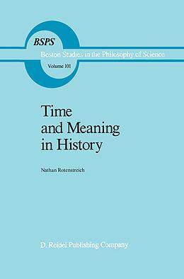 Cover: https://exlibris.azureedge.net/covers/9789/4010/8212/9/9789401082129xl.jpg