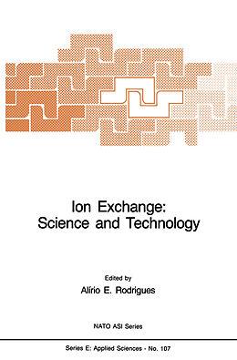 Cover: https://exlibris.azureedge.net/covers/9789/4010/8445/1/9789401084451xl.jpg