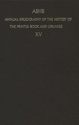 Cover: https://exlibris.azureedge.net/covers/9789/4010/8480/2/9789401084802xl.jpg