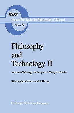 Cover: https://exlibris.azureedge.net/covers/9789/4010/8510/6/9789401085106xl.jpg