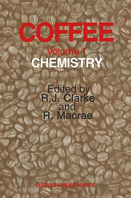 Cover: https://exlibris.azureedge.net/covers/9789/4010/8693/6/9789401086936xl.jpg