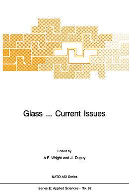 Cover: https://exlibris.azureedge.net/covers/9789/4010/8758/2/9789401087582xl.jpg