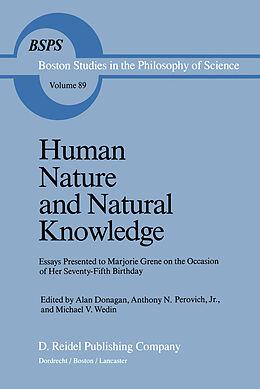 Cover: https://exlibris.azureedge.net/covers/9789/4010/8859/6/9789401088596xl.jpg