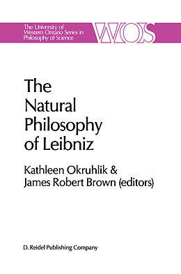 Cover: https://exlibris.azureedge.net/covers/9789/4010/8923/4/9789401089234xl.jpg