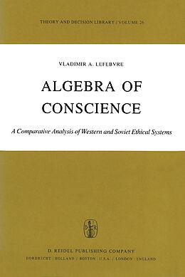 Cover: https://exlibris.azureedge.net/covers/9789/4010/9053/7/9789401090537xl.jpg