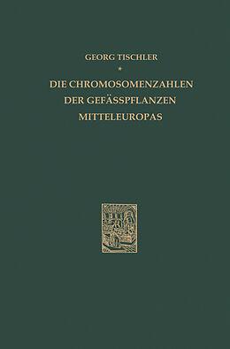 Cover: https://exlibris.azureedge.net/covers/9789/4011/5959/3/9789401159593xl.jpg
