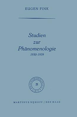 Cover: https://exlibris.azureedge.net/covers/9789/4011/6423/8/9789401164238xl.jpg