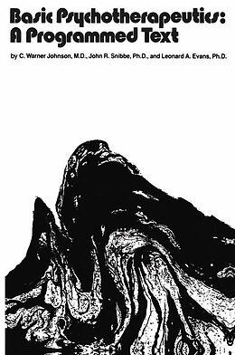 Cover: https://exlibris.azureedge.net/covers/9789/4011/7887/7/9789401178877xl.jpg