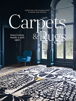Cover: https://exlibris.azureedge.net/covers/9789/4014/7692/8/9789401476928xl.jpg