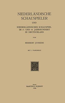 Cover: https://exlibris.azureedge.net/covers/9789/4015/0262/7/9789401502627xl.jpg