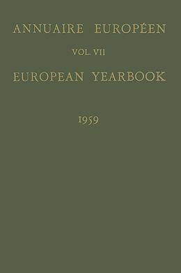 Cover: https://exlibris.azureedge.net/covers/9789/4015/3795/7/9789401537957xl.jpg